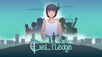 Ciel Fledge coming to Switch courtesy of PQube