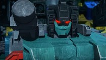 Netflix trailer for Transformers: Earthrise drops on Youtube