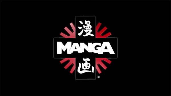 Anime Independent - Funimation acquire Manga Entertainment