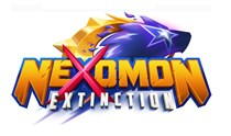 PQube announce monster-hunting game Nexomon Extinction