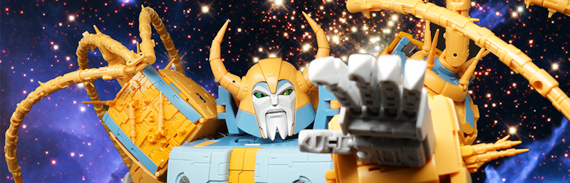 Cell (Unicron)